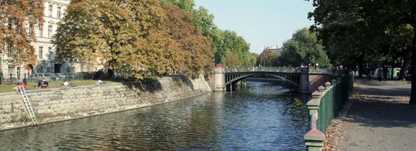 urbanhafen-15.jpg