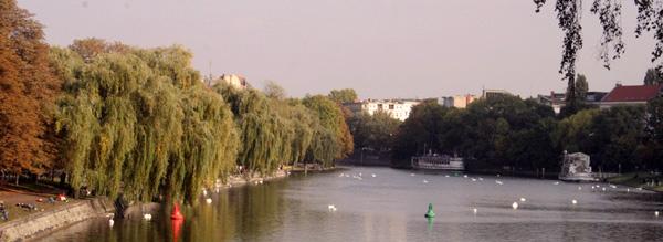 urbanhafen-16.jpg