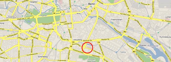 stadtplan_berlin.jpg
